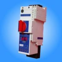 Quality KBO control protection switch English KB0-16C control protection switch wholesale