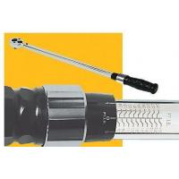 CDI Torque Wrenches COMFORT GRIP MICROMETER ADJUSTABLE TORQUE WRENCHES