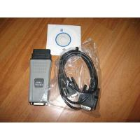 Quality code reader wholesale