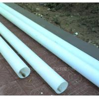 Quality Product: PE Trenchless Blue Prop Pipe wholesale