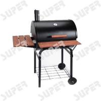 Quality Barbecue Grill Charcoal GrillSUCC115 wholesale