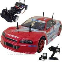 China Electric rc car on sale