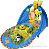 Buy cheap Baby Toys (104) Baby Rattle Toy,Baby mats from wholesalers
