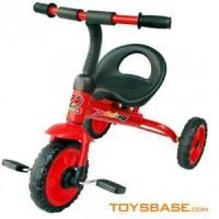 Buy cheap Kids Tricycle T011 from wholesalers
