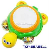 Buy cheap Baby Toys (104) Baby Learning Toy - China Suppliers Manufacturers Factory from wholesalers