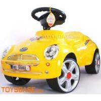 Buy cheap Ride on Toys Car- Baby Pedal Car - China Suppliers Manufacturers Factory from wholesalers