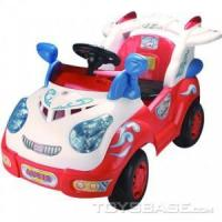 Buy cheap Child Ride On Car AU812 - China Suppliers Manufacturers Factory from wholesalers