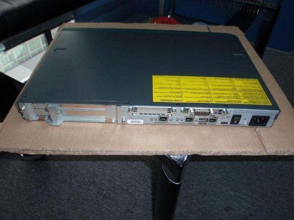 Cheap | 3550 series 3550 series for sale