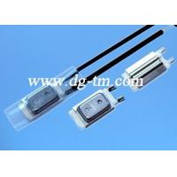 Quality 17AM-H series motor protector wholesale
