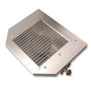 Quality Wilmington Grill Side Burner wholesale