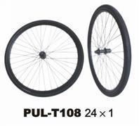 Quality PU Filled City Bicycle Tire wholesale