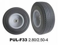 Quality Hand Truck Tires wholesale