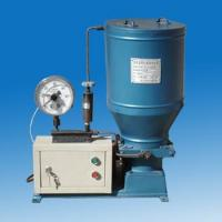 Quality Grease pump the Product NameGrease pump wholesale