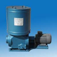 Quality Grease pump the Product NameGrease pump JZB8-D8 (S16) wholesale