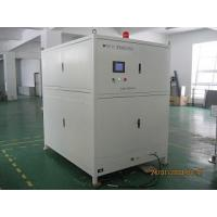Quality Helium Recovery system wholesale