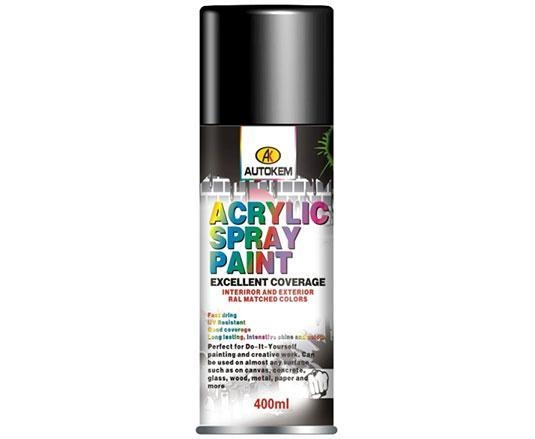 Popular Images Of Paints Coatings Graffiti Spray Paint 16790354