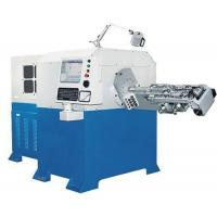 Quality Wire Forming Machine CMN-6-800R Wire Forming(Wire Bending) Machine wholesale