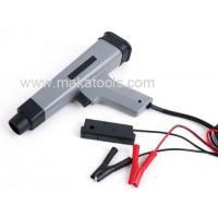 Quality Specialty Tools Automotive Timing Light (MK0405) wholesale