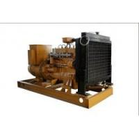China Gasoline generator Product  Natural gas generator 65kw-150kw on sale