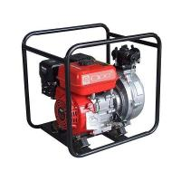 Quality Gasoline Water Pump wholesale
