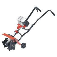 Quality CULTIVATOR wholesale