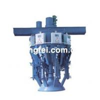 Quality Rotary Packer (Coating Machines) wholesale