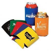 Quality Koozie&Cooler&Bottle Holder Product name:Can Cooler wholesale