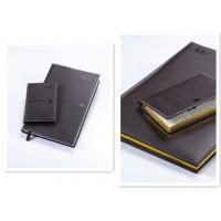 Buy cheap PUleatherNotebook HardCoverBooks product