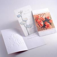 Quality Others HardCoverBooks wholesale