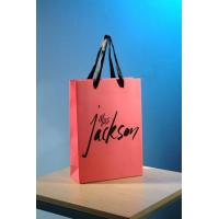 Quality PaperBags HardCoverBooks wholesale