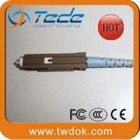 Quality LAN Cable Product Category: wholesale