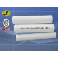 Quality RDPAP7 Pipe wholesale