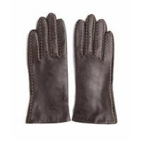 Quality Leather Working Gloves Winter Fashion Glove wholesale