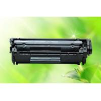 China Compatible with Printer Models:HP Laserjet 1020/1022/1018/1010/1012/1015/ M1005/3015/3020/3030/3050 on sale