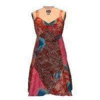 Buy cheap Ladies Party Wear from wholesalers