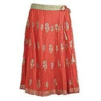 Buy cheap Designer Long Skirts from wholesalers
