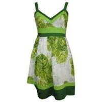 Buy cheap Ladies Evening Dresses from wholesalers