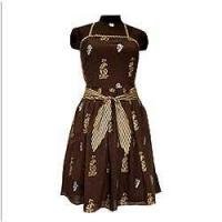 Buy cheap Evening Short Gowns from wholesalers