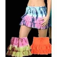 Buy cheap Ladies Short Skirts from wholesalers