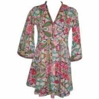 Buy cheap Ladies Tunics from wholesalers