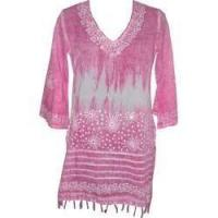 Buy cheap Ladies Tops from wholesalers