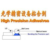 Buy cheap PLC Adhesives and UV Source product