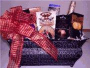 Quality Housewarming Gift Baskets wholesale