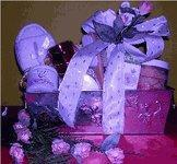 Quality Gifts Baskets-Ideas wholesale