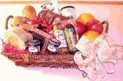 Quality Gift Baskets Catetories wholesale