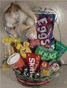 Quality Easter Gift Basket wholesale