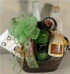 Cheap Gift Baskets Catetories for sale