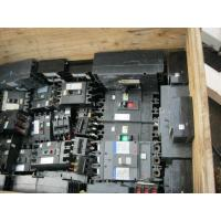 Buy cheap SPARE PARTS USED ELECTRIC BREAKER product
