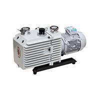 Buy cheap Double Stage Rotary Vane Vacuum Pumps 2XZ-8 from wholesalers