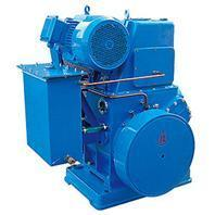 Buy cheap Rotary Piston Vacuum Pumps HGL-150F from wholesalers